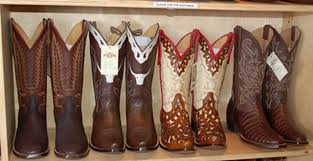 ariat womens cowboy boots size 12 the best handmade cowboy boots you can buy right now