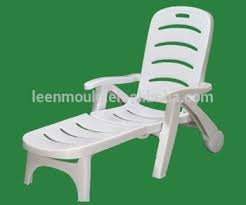 sale white plastic pool lounge chairs foldable plastic chair