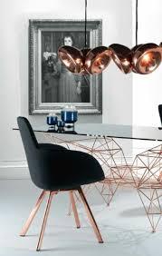 Esszimmerst Le Design Leder Schonen Sie Ihren Rücken Durch Ergonomische Stühle