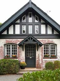Entrance Awning Best 25 Front Door Awning Ideas On Pinterest Metal Awning