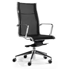 Executive Office Chairs Fabric Executive Office Chairs Leather And Fabric Executive Office Chairs