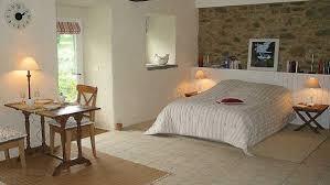 chambre d hote cote de granit removerinos com chambre