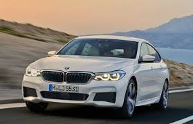 cost of bmw car in india bmw cars check offers x1 3 series i8 prices photos review