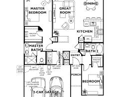 100 arizona house plans front elevation ashx emejing dr