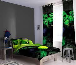 Superhero Bedding Twin Superhero Bed Sheets 7215