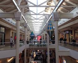 Katy Mills Mall Map Burlington Mall Massachusetts Wikipedia