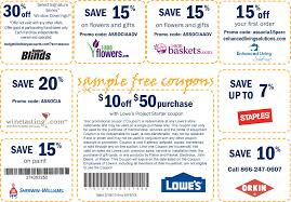 office depot coupons november 2014 home depot coupons printable in store easter show carnival coupons