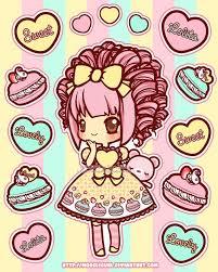 Chocolate Cupcakes Wallpaper Smokescreen