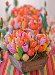 Easter Floral Table Decorations by 723 Best Floral Arrangements Images On Pinterest Flowers Flower