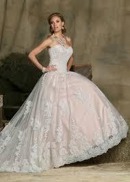 style 50331 davinci wedding dresses