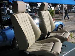 seat covers for bmw 325i bmw tops seats windscreens by mrstitch