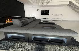 sofa l form ideen ehrfürchtiges l form the 25 best l shaped sofa ideas