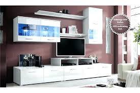 chambre haut de gamme meuble haut chambre pour cuisine photo meuble chambre haut de gamme