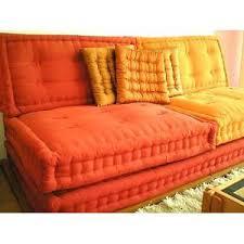 comprar futon sof磧 de futon turco almofada sala futton sof磧 de