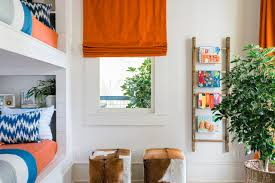 Home Design Network Tv Hgtv Urban Oasis Sweepstakes Hgtv