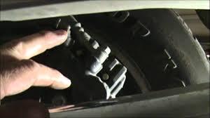 solved how do i remove the rear wheel on a 1986 honda fixya