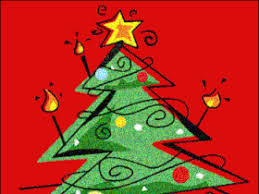 animated christmas pictures images u0026 photos photobucket