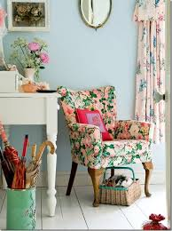 Floral Decor Best 10 Floral Chair Ideas On Pinterest Chairs Armchairs And
