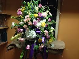 memorial flowers memorial flowers arrangements grass valley florist