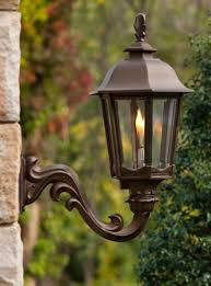 outdoor gas light fixtures gas street l light fixtures easy living home systems