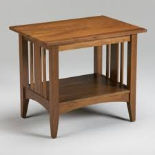 Homemade End Tables by 15 Best End Tables Images On Pinterest End Tables Living Room