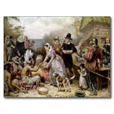 146 best thanksgiving postcards images on postcards