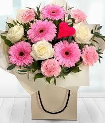 order flowers online order flowers online at pauls flowers in nottingham