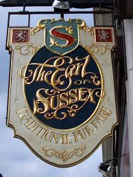 typical english pub for the home pinterest english bar and
