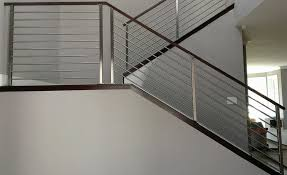 custom stairs and rails stairs design stair construction