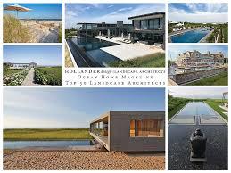 land art design landscape architects inc with 100 more info