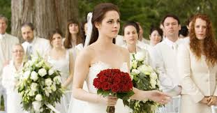 twilight wedding dress this is how much swan s engagement ring is worth whowhatwear