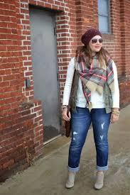 best 25 curvy fall fashion ideas on pinterest fall plus size