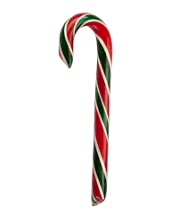 where to buy candy canes cherry candy hammond s candies