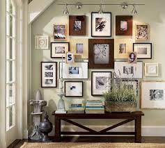 home wall ideas home wall ideas edeprem interior designs