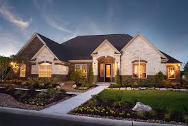 southern colonial homes house design ranch style beautiful