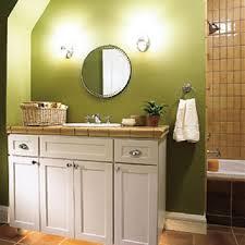bathroom lighting ideas for small bathrooms small bathroom lighting ideas 28 images simple bathroom