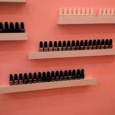 thearcticstar u0027s tales review of connectiglobe nail salon far