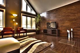 wooden wall coverings interior decoration astounding stem pillar ceiling exposed and
