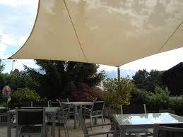 sonnensegel balkon ohne bohren seitlicher fr balkone trendy markise balkon ohne bohren carprola