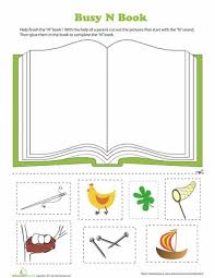 26 best alphabet books images on pinterest alphabet books into