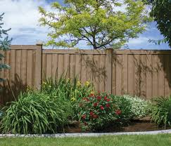 Different Types Of Fencing For Gardens - 25 ide terbaik different types of fences di pinterest ide pagar