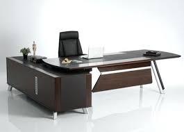 Office Desk Buy Buy An Office Desk Large Manager Desk Buy Office Desks