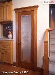 french doors interior frosted glass 21 best doors for home images on pinterest interior french doors