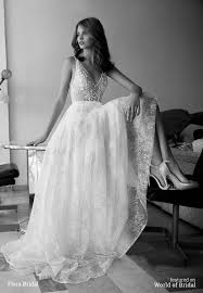 flora wedding dress flora bridal 2016 wedding dresses world of bridal