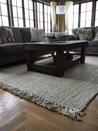 loop rugs 160 best fibers images on rugs usa family