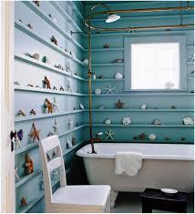 Corner Shelf For Bathroom Bathroom Shelf For Bath Towels Bathroom Bohemian Decor Bathtub