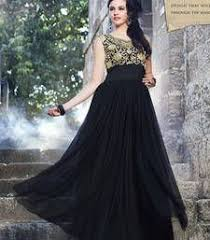 party wear gowns 21 best party wear gowns images on party wear
