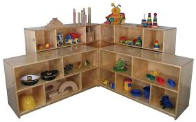 Kids Storage Shelves With Bins by Toy Storage Bins Shelf U2013 Baruchhousing Com