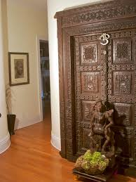 Indian Decorations For Home 12 Spaces Inspired By India Indian Interior Design Indian