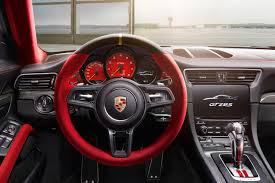 fastest porsche the fastest of all the 911s the porsche 911 gt2 rs is back